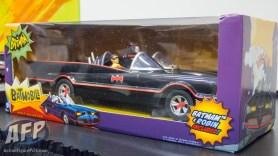 Toy Fair 2015 Mattel Batman 1966 (2 of 6)