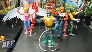 Toy Fair 2015 Mattel Masters of the Universe Classics (19 of 35)