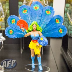 Toy Fair 2015 Mattel Masters of the Universe Classics (22 of 35)
