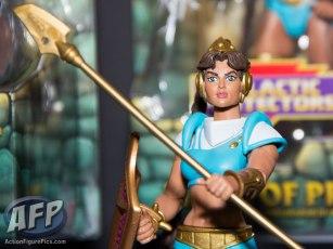 Toy Fair 2015 Mattel Masters of the Universe Classics (29 of 35)
