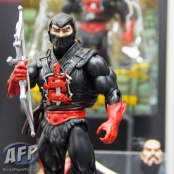 Toy Fair 2015 Mattel Masters of the Universe Classics (3 of 35)