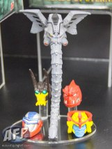 Toy Fair 2015 Mattel Masters of the Universe Classics (32 of 35)