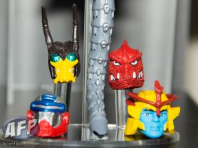 Toy Fair 2015 Mattel Masters of the Universe Classics (35 of 35)