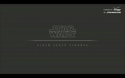Star Wars Celebration - Sideshow Collectibles 04