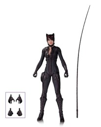 BM_AK_Catwoman_AF_55569f09e99315.33414965