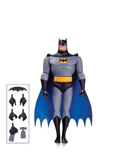BTAS_13_Batman_AF_55569e6fc15f94.37220173