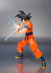 SHF Frieza Saga Goku Exclusive (SDCC) 06