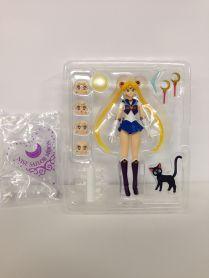SHF Nise Sailor Moon IMG_2166
