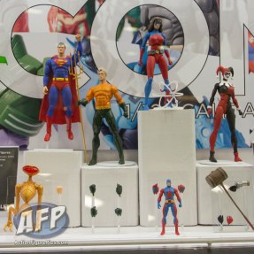 SDCC 2015 DC Collectibles Icons (13 of 24)