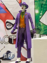 SDCC 2015 DC Collectibles Icons (19 of 24)