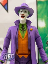 SDCC 2015 DC Collectibles Icons (20 of 24)