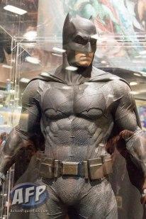 SDCC 2015 DC Comics Batman v Superman Costumes (3 of 10)