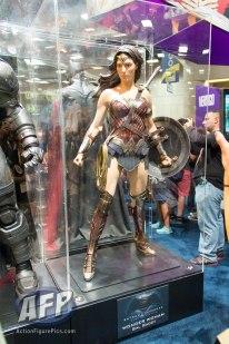 SDCC 2015 DC Comics Batman v Superman Costumes (9 of 10)