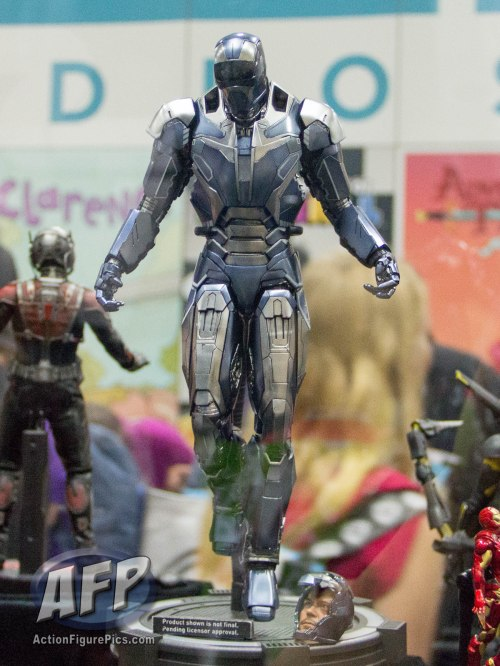 SDCC 2015 Hot Toys (15 of 51)