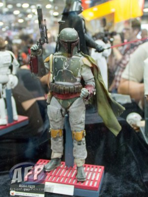 SDCC 2015 Hot Toys (2 of 51)