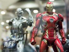 SDCC 2015 Hot Toys (25 of 51)