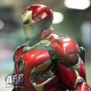 SDCC 2015 Hot Toys (28 of 51)