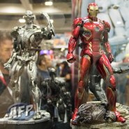 SDCC 2015 Hot Toys (29 of 51)