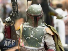 SDCC 2015 Hot Toys (3 of 51)