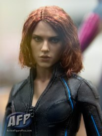 SDCC 2015 Hot Toys (32 of 51)