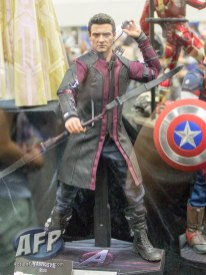 SDCC 2015 Hot Toys (33 of 51)