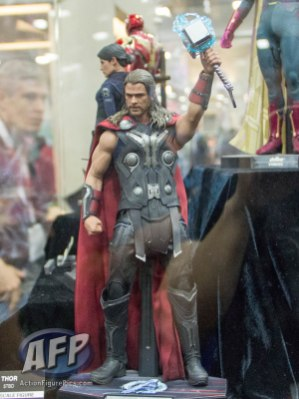 SDCC 2015 Hot Toys (37 of 51)