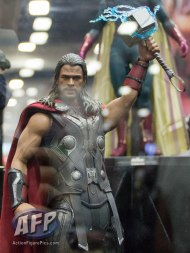 SDCC 2015 Hot Toys (38 of 51)