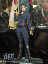 SDCC 2015 Hot Toys (41 of 51)