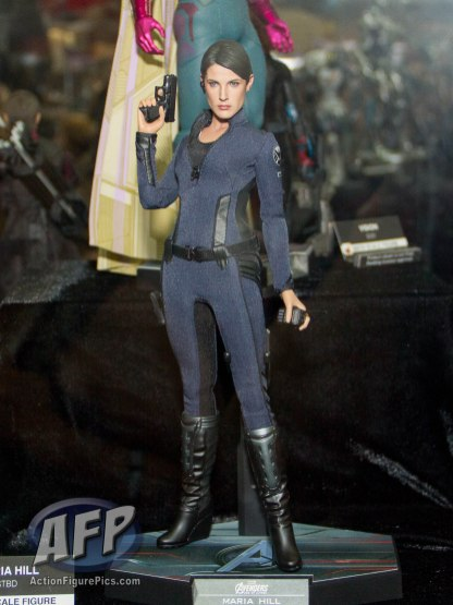 SDCC 2015 Hot Toys (42 of 51)