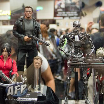 SDCC 2015 Hot Toys (47 of 51)