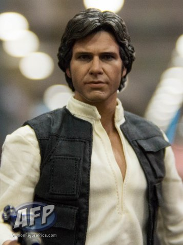 SDCC 2015 Hot Toys (7 of 51)