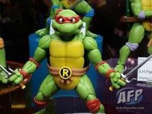 NYCC 2015 - Bandai Tamashii Nations Bluefin (6 of 31)
