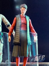 NYCC 2015 - Diamond Select Toys Ghostbusters Select (8 of 12)