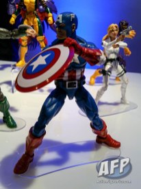 NYCC 2015 - Hasbro Marvel Legends (4 of 22)