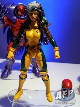 NYCC 2015 - Hasbro Marvel Legends (7 of 22)