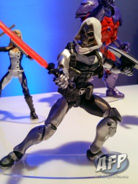 NYCC 2015 - Hasbro Marvel Legends (8 of 22)
