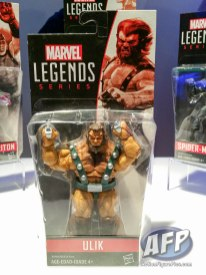 NYCC 2015 - Hasbro Marvel Legends formerly Infinite Series formerly Universe (3 of 6)