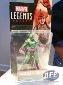 NYCC 2015 - Hasbro Marvel Legends formerly Infinite Series formerly Universe (5 of 6)
