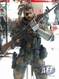 NYCC 2015 - Square Enix Play Arts Kai (27 of 32)