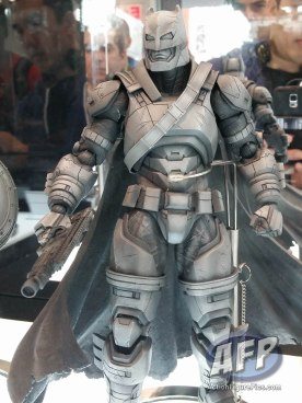 NYCC 2015 - Square Enix Play Arts Kai (6 of 32)