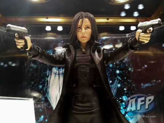 NYCC 2015 - Star Ace Harry Potter Hunger Games Underworld (20 of 20)