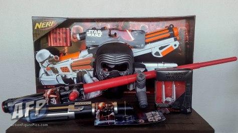 AFP Free Stuff Giveaway - Star Wars The Force Awakens ChooseDarkSide Mega Pack (2 of 2)