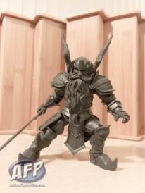 Four Horsemen Mythic Legions Kickstarter Test Shots (17 of 27)