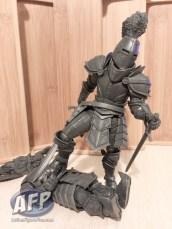 Four Horsemen Mythic Legions Kickstarter Test Shots (26 of 27)