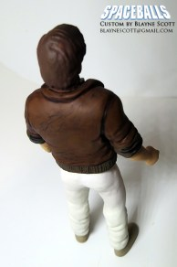 Spaceballs-BlayneScott-Custom-Toy-LONESTARR-2