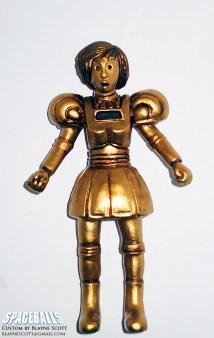 Spaceballs-BlayneScott-Custom-Toys-DOT-MATRIX-3