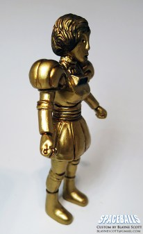 Spaceballs-BlayneScott-Custom-Toys-DOT-MATRIX-4