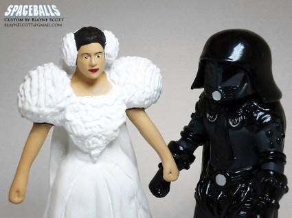 Spaceballs-BlayneScott-Custom-Toys-Dark-Helmet-Vespa-kiss-1