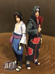 OMAKASE Toynami Naruto Shippuden Sasuke (31 of 36)