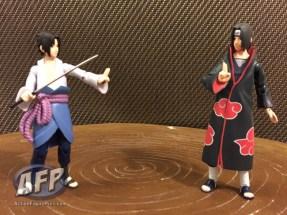 OMAKASE Toynami Naruto Shippuden Sasuke (32 of 36)